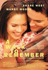 download a walk to remember fzmovies.net