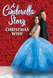 A Cinderella Christmas Deutsch Stream