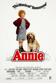 Annie 1982 1982 movie for mobile in best quality 3gp and mp4