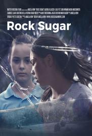 Rock Sugar [Bullied] (2021)