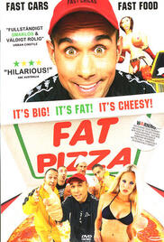 Fat pizza 2003 movie for mobile in best quality 3gp and mp4 format
