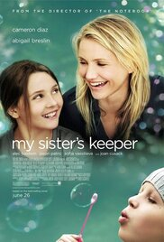 My SisterS Keeper Stream
