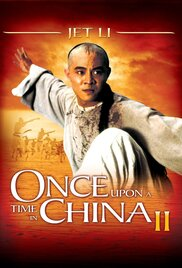 Fzmovies Searching For Donnie Yen Movies