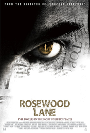 rosewood movie essay Rosewood (1997) official trailer - jon voight (1997) official trailer - jon voight, don cheadle movie hd rosewood movie clip.