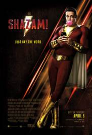 Download shazam movie for free.