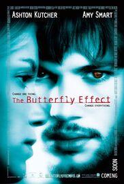 Butterfly Effect Imdb