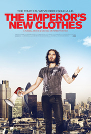 The emperors new clothes 2015 movie for mobile in best quality 3gp