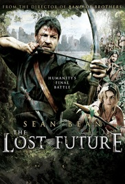 Plot a group of post apocalyptic survivors struggle to survive in a