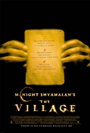 The.Village.2004.jpg
