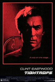 Tightrope 1984 movie for mobile in best quality 3gp and mp4 format