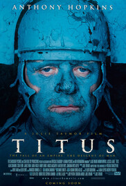 Plot titus returns victorious from war only to plant the seeds of
