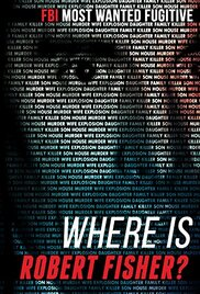 Plot explore the disturbing story of one of america s most wanted
