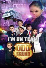 Odd squad the movie 2016 movie for mobile in best quality 3gp and