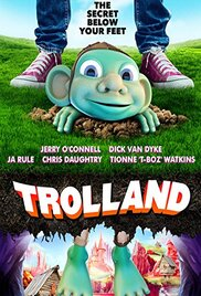 Trolland 2016 movie for mobile in best quality 3gp and mp4 format