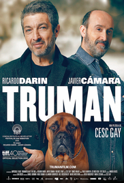 Truman 2015 movie for mobile in best quality 3gp and mp4 format